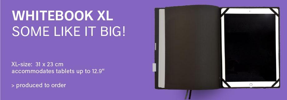 New: XL size