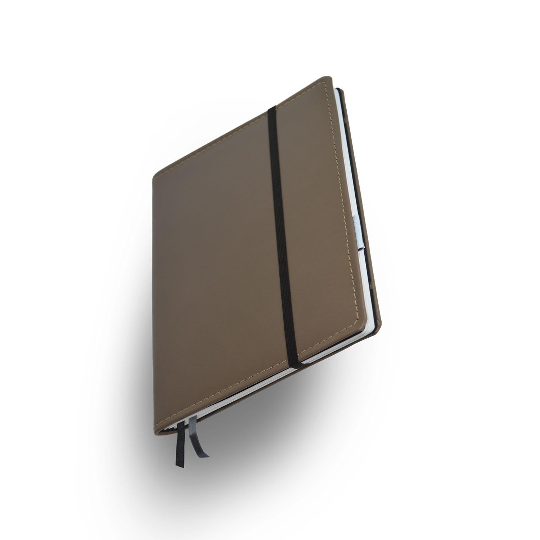 Whitebook Premium, P153w-XL, LV Taupe