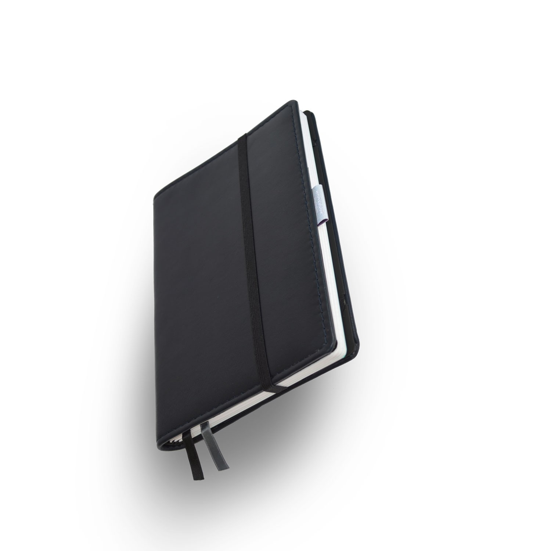 Whitebook Premium, P155w-XL, LV Marine clair