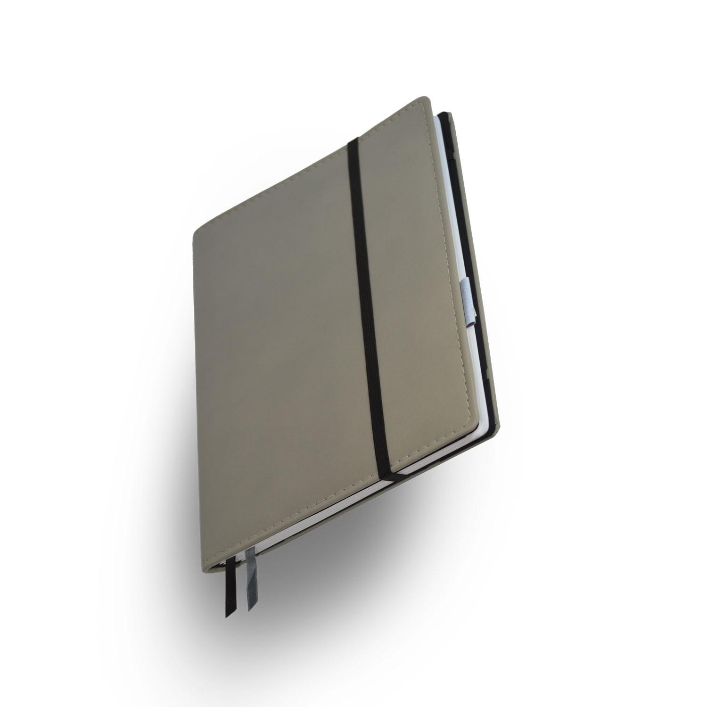 Whitebook Premium, P163w-XL, LV Gris clair