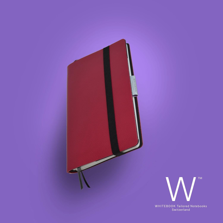 Whitebook Mobile, S213, Togo Rubis