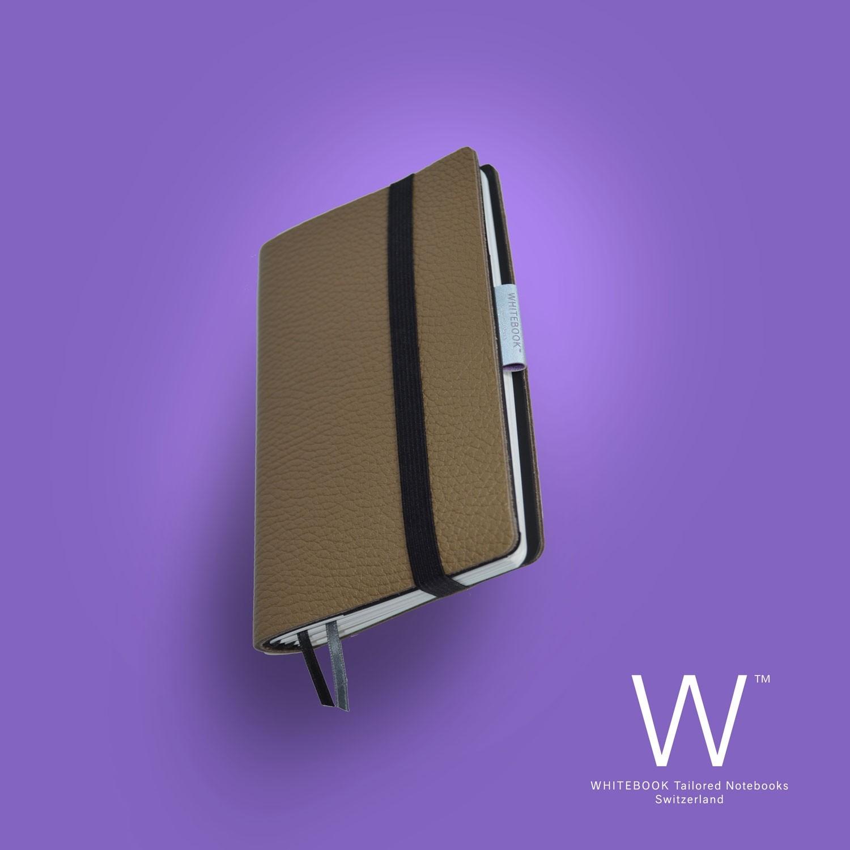 Whitebook Mobile, S559, LV marron