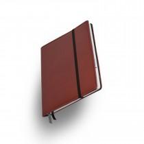 Whitebook Premium, P160w-XL, LV Framboise