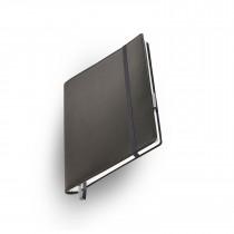 Whitebook Premium, P171w-XL, LV noir