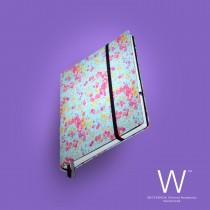 Whitebook Haute Couture, H036, Liberty Tatum A Tana Lawn