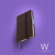 Whitebook Mobile, S208, Capuchino
