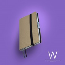 Whitebook Mobile, S300, LV beige