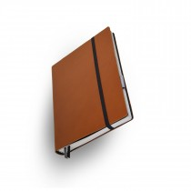 Whitebook Standard, S024-XL, Hazel