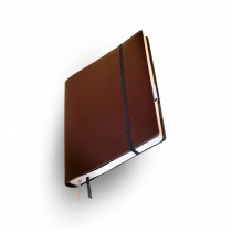 Whitebook Standard, S026-XL, Bordeaux