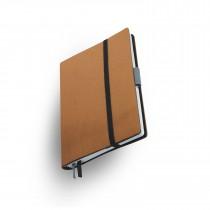 Whitebook Soft, S202-XL, Hazel