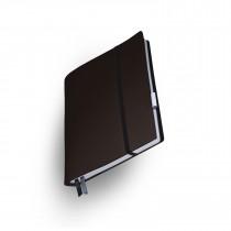 Whitebook Soft, S207-XL, Chocolate