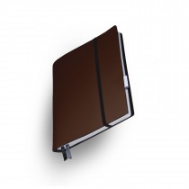 Whitebook Soft, S208-XL, Capuchino