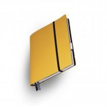 Whitebook Soft, S212-XL, Curry Togo