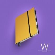 Whitebook Soft, S212, Curry Togo