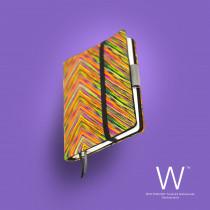 «80's Neon» Stripes, A005